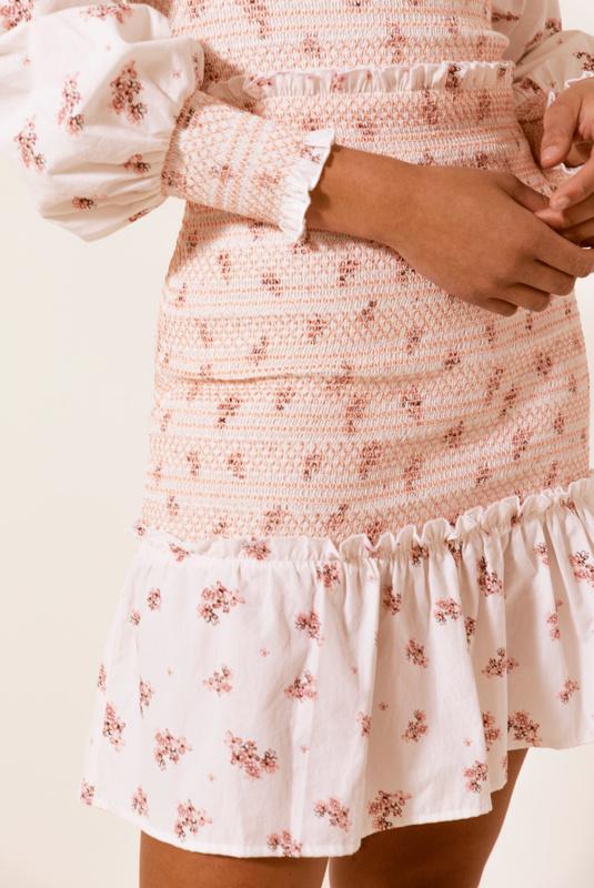 Product Thumbnail of Daisy dress