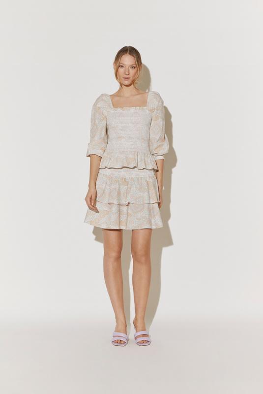 Product Thumbnail of Tilda skirt