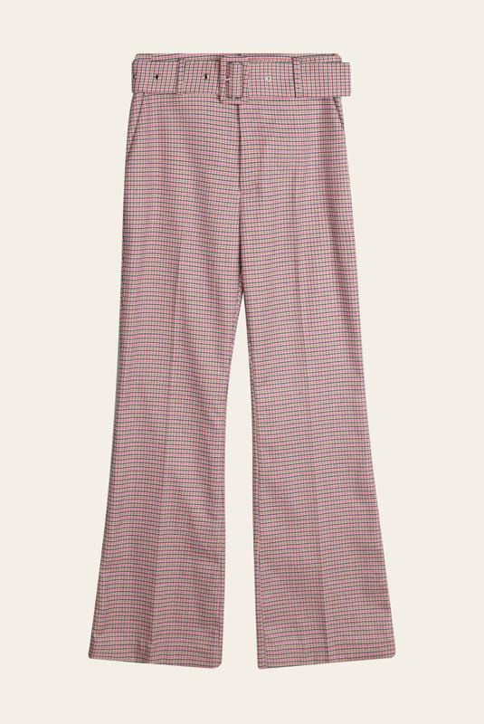 Product Thumbnail of Theda pants