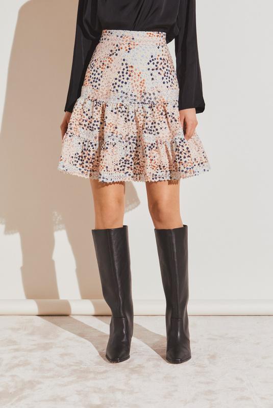Product Thumbnail of June skirt