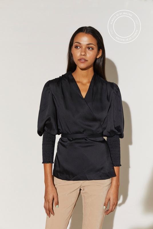 Product Thumbnail of Hope blouse