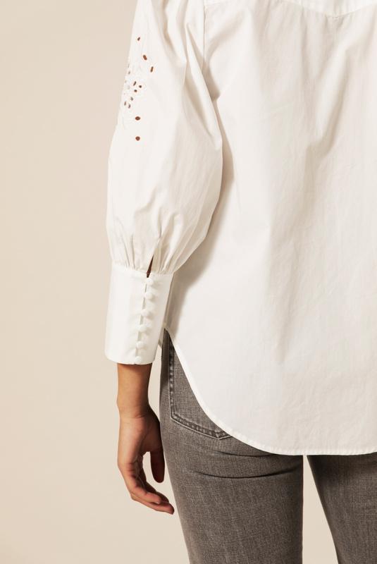 Product Thumbnail of Edwina shirt