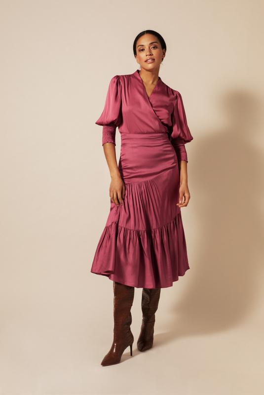 Product Thumbnail of Betsy skirt