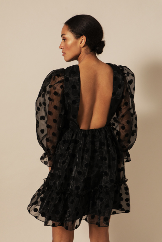 Product Thumbnail of Judy dress