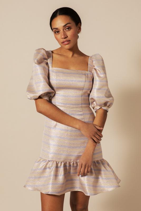 Product Thumbnail of Faye dress