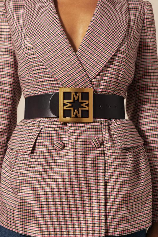 Product Thumbnail of Lana blazer