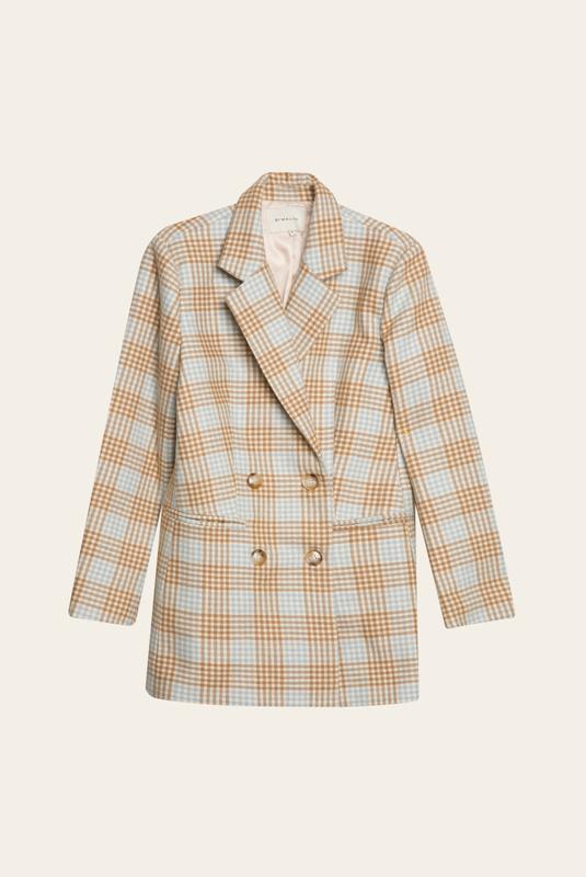 Product Thumbnail of Lamia jacket