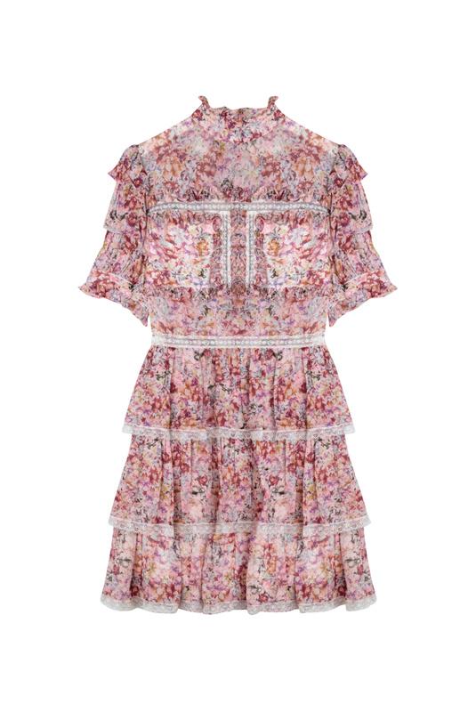 Product Thumbnail of Harlow dress