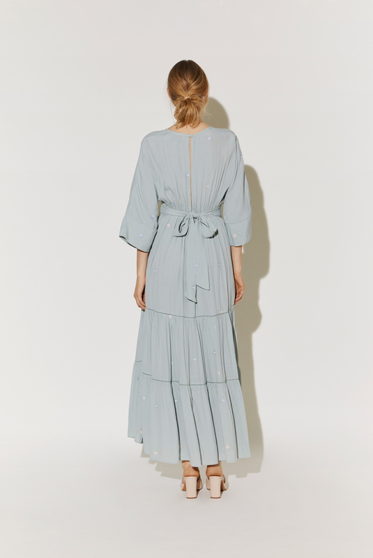 Product Thumbnail of Hedy dress