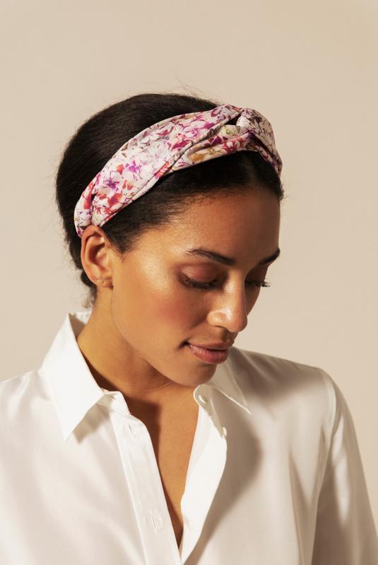 Product Thumbnail of Wilma headband