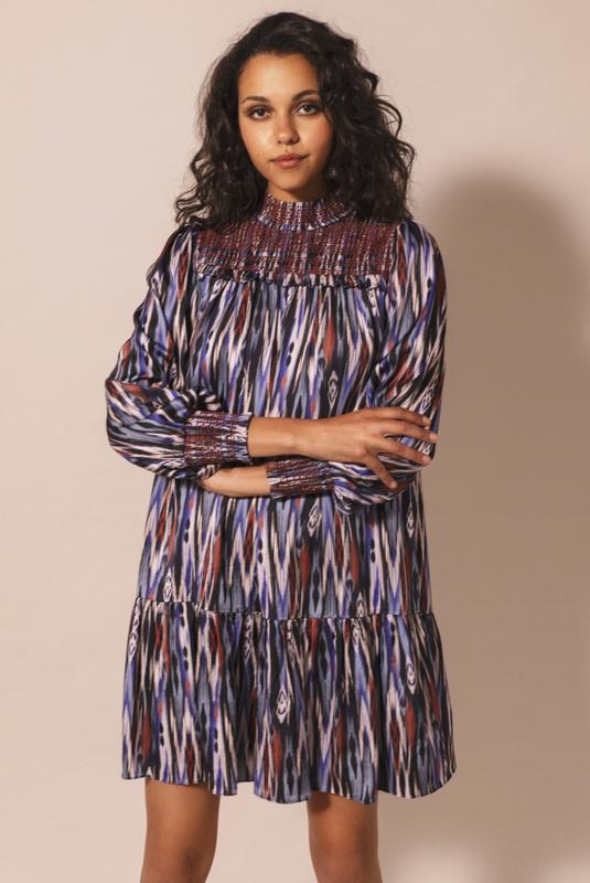 Product Thumbnail of Shirley dress