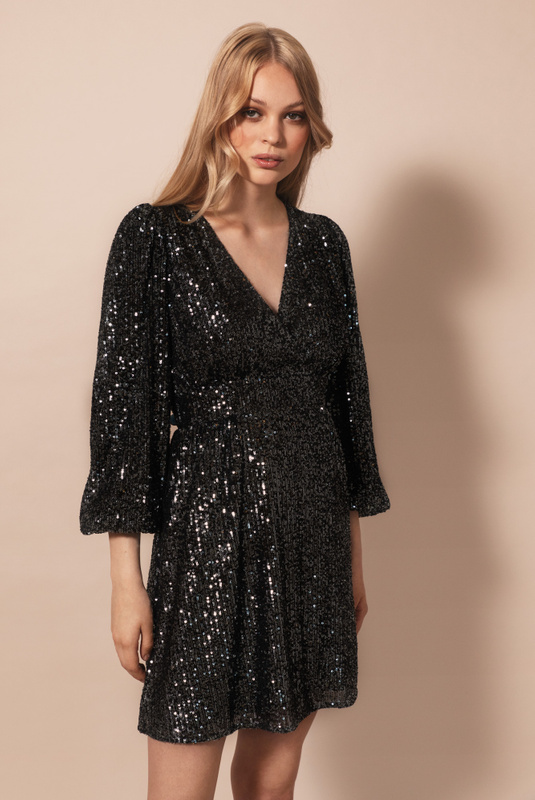 Product Thumbnail of Joan dress
