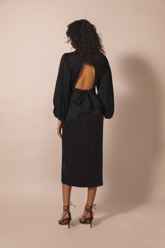 Product Thumbnail of Zoella dress