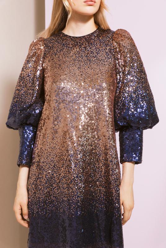 Product Thumbnail of Rubina dress
