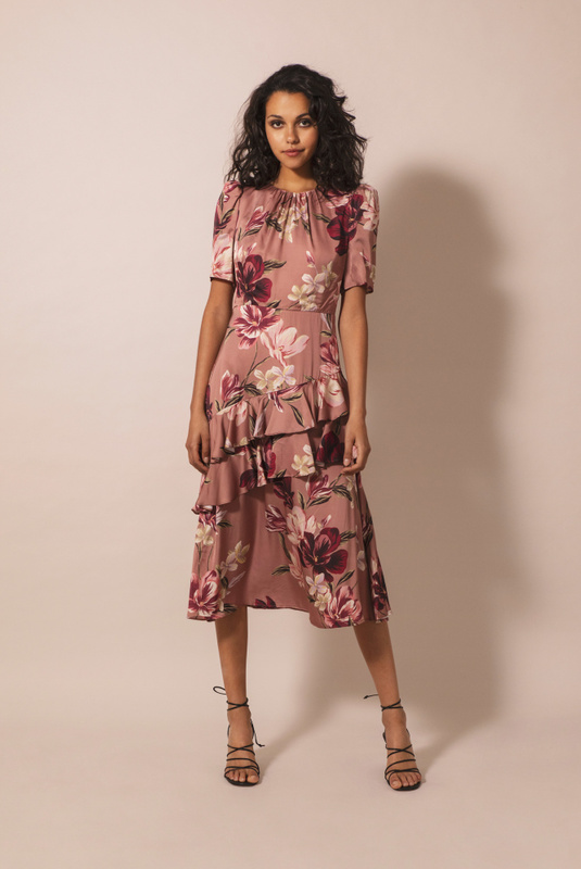 Product Thumbnail of Ethel dress