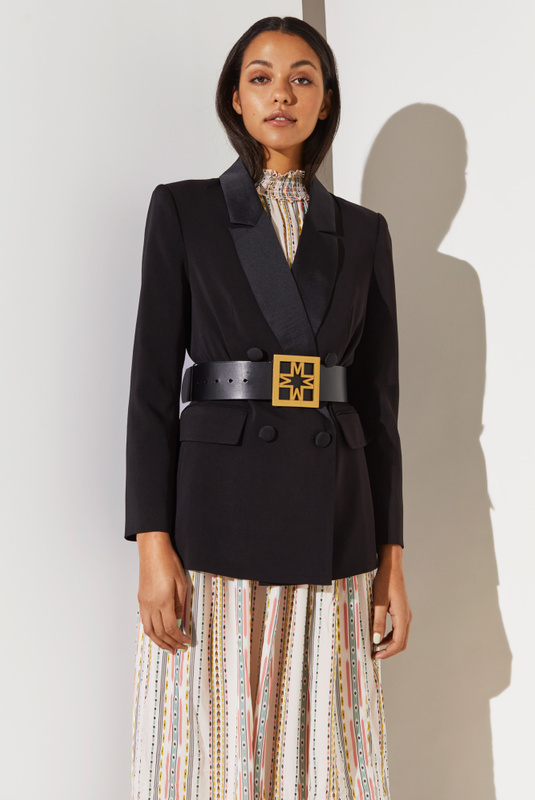 Product Thumbnail of Sadie dress