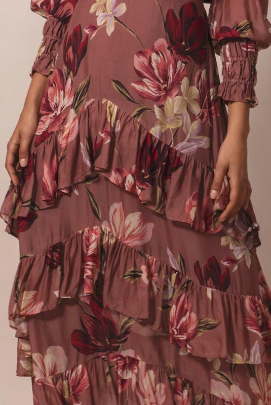 Product Thumbnail of Noma dress