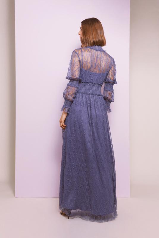 Product Thumbnail of Silvie dress