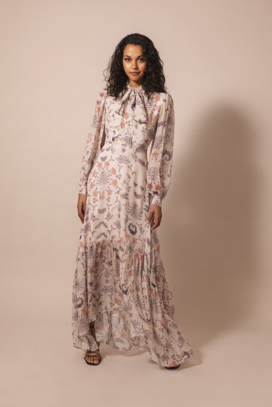Product Thumbnail of Adele dress