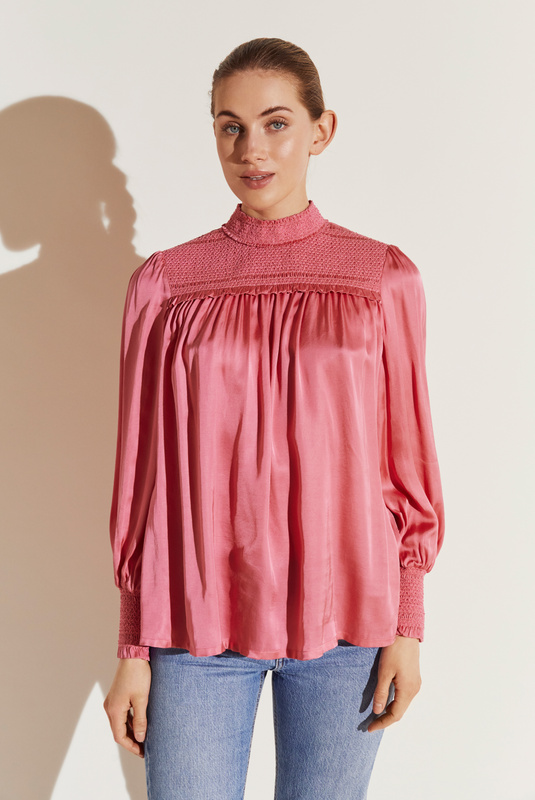 Product Thumbnail of Shirley blouse