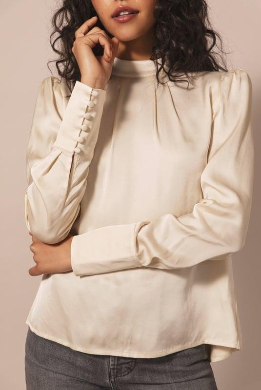 Product Thumbnail of Mindy blouse