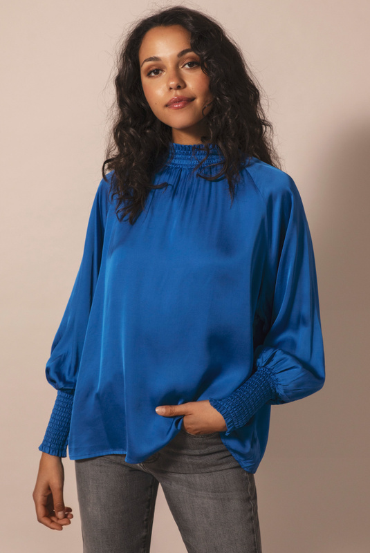 Product Thumbnail of Dione blouse