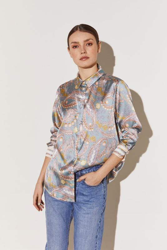 Product Thumbnail of Sophia blouse