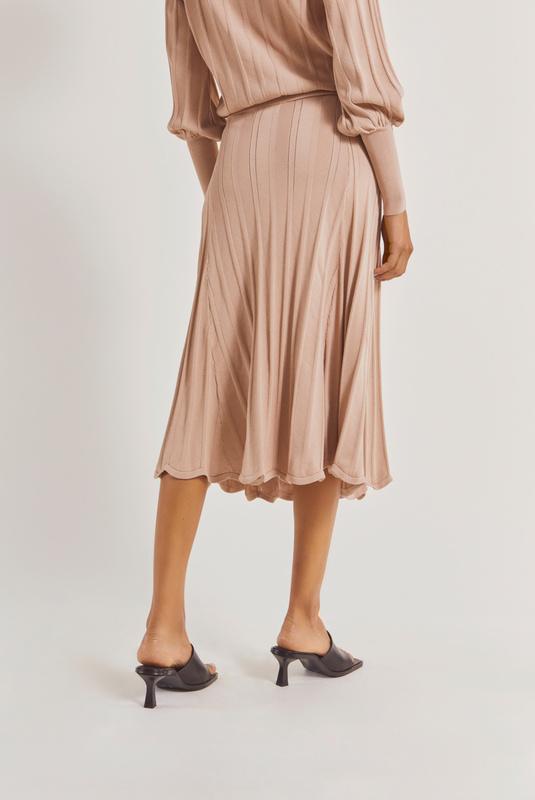 Product Thumbnail of Anissa skirt