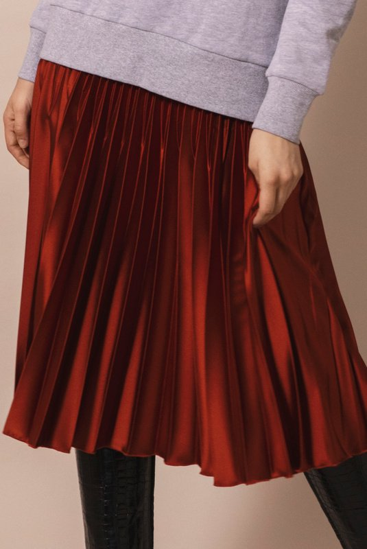 Product Thumbnail of Destinie skirt