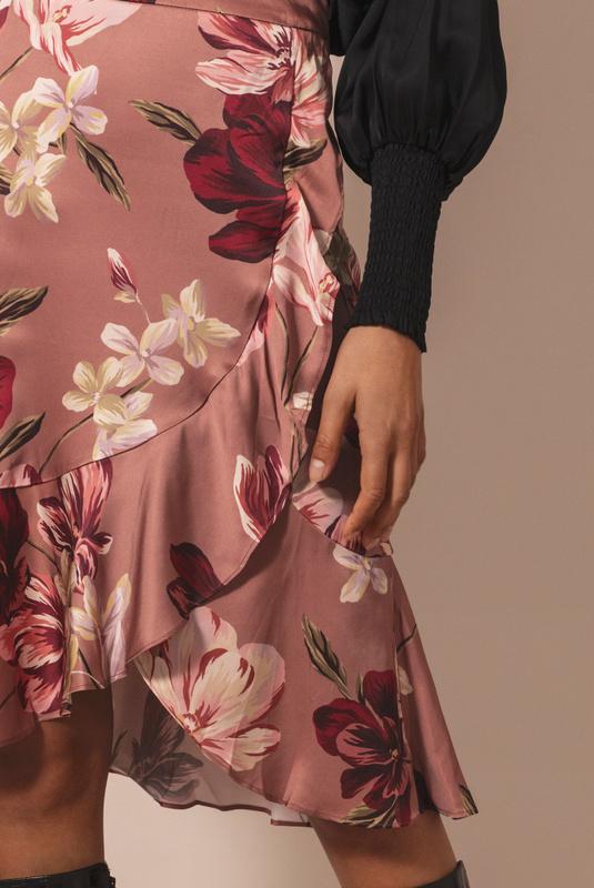 Product Thumbnail of Beth skirt