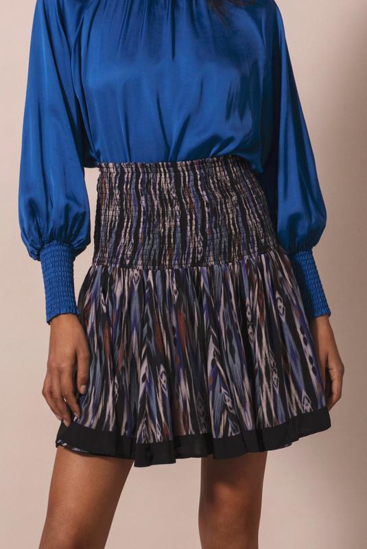 Product Thumbnail of Jody skirt