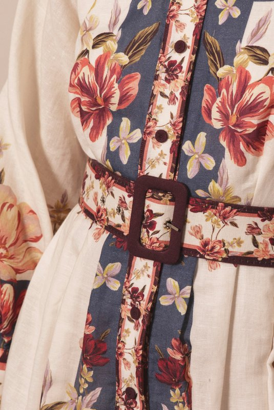 Product Thumbnail of Caily dress