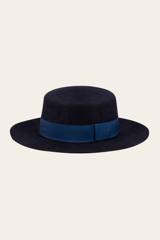 Product Thumbnail of Jolie hat