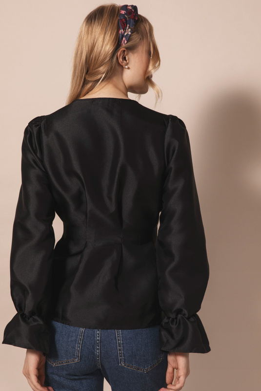 Product Thumbnail of Erina blouse