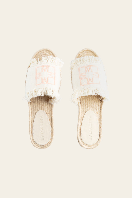 Product Thumbnail of Iconic espadrilles