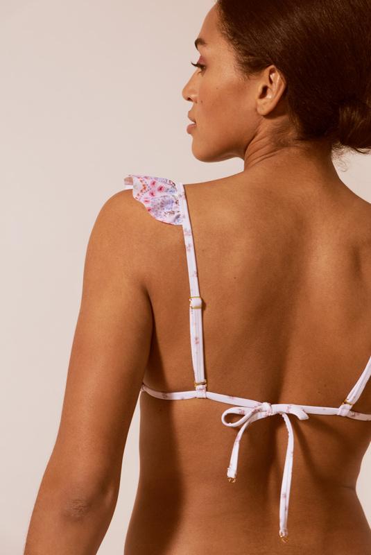 Product Thumbnail of Evie bikini top