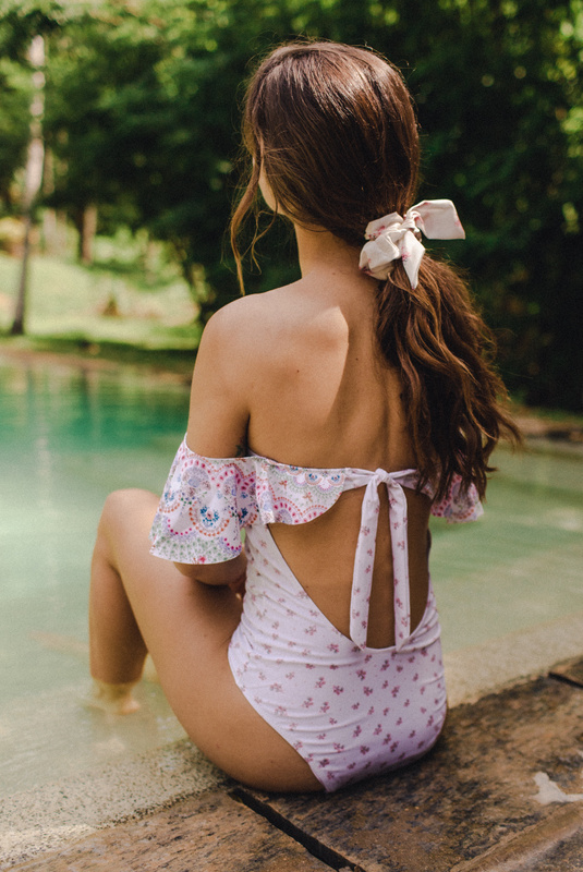 Product Thumbnail of Hailey swimsuit