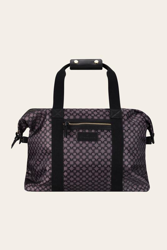 Product Thumbnail of Travel bag