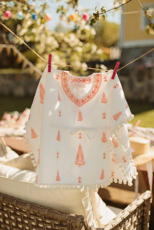 Product Thumbnail of Mini Mimi dress