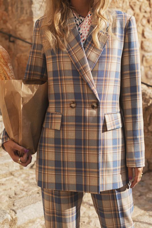 Product Thumbnail of Charlie blazer
