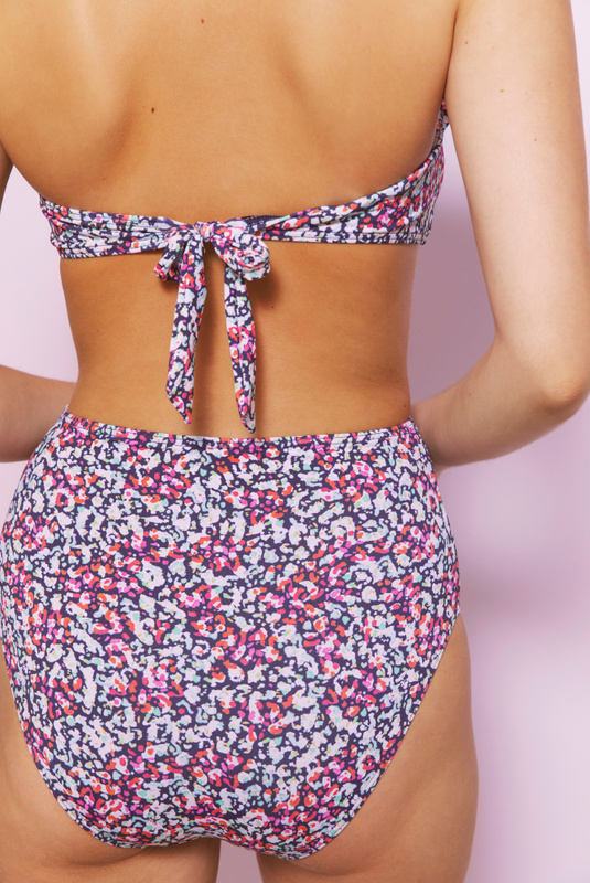 Product Thumbnail of Adela bikini bottom