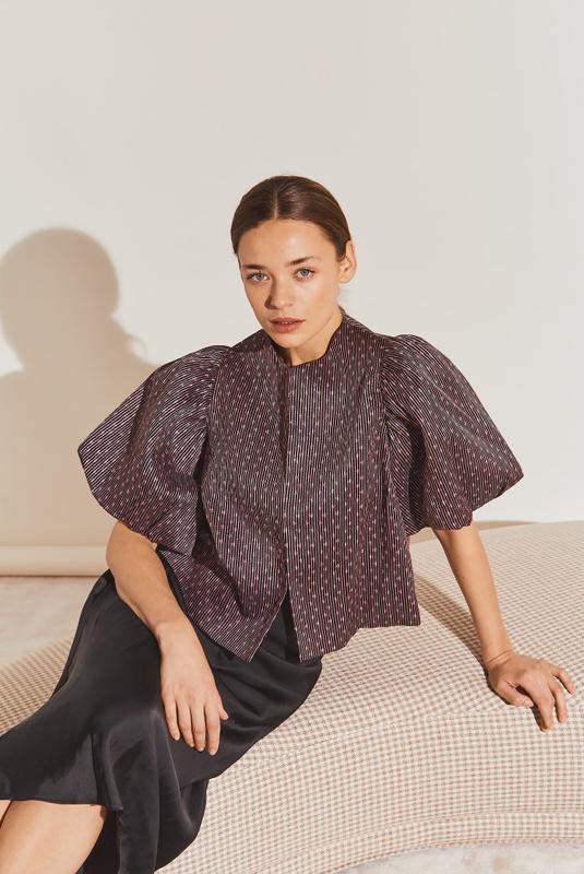 Product Thumbnail of Aline skirt