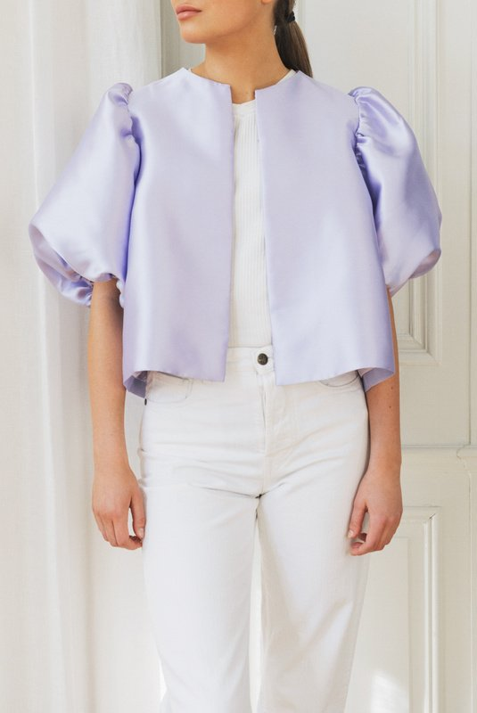 Product Thumbnail of Cleo blouse