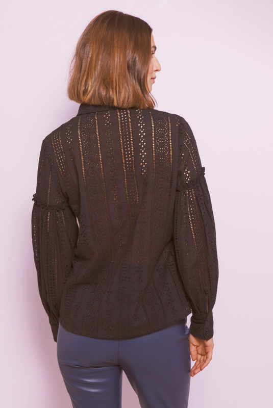 Product Thumbnail of Juno blouse