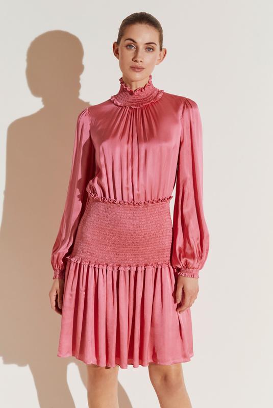 Product Thumbnail of Kira dress