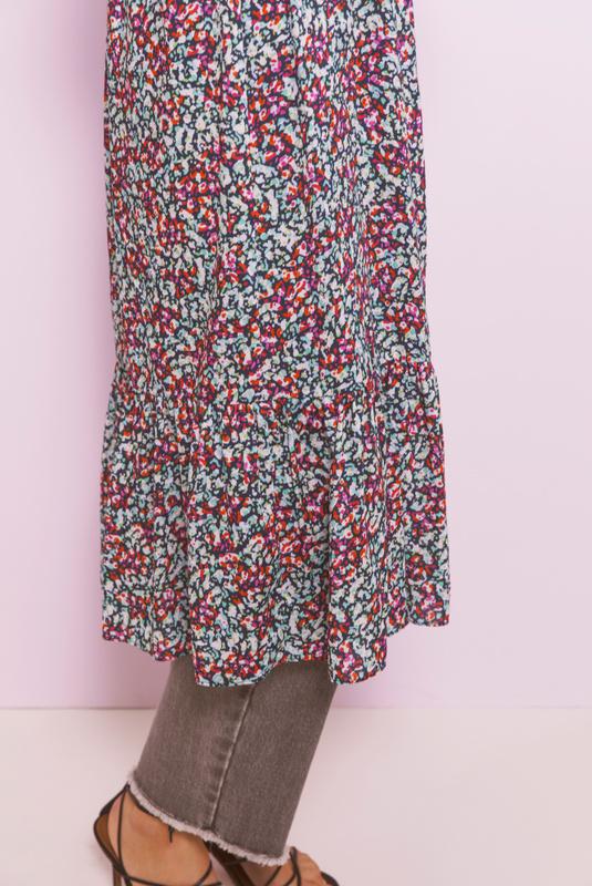 Product Thumbnail of Leah dress