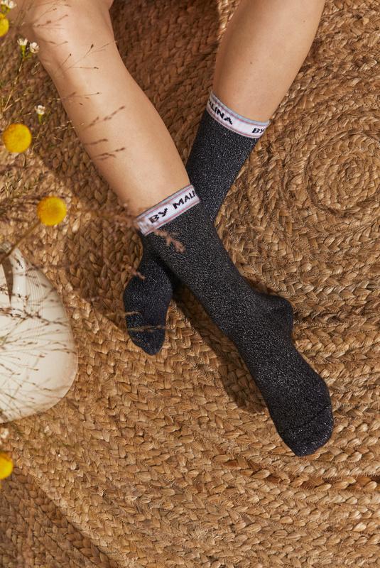 Product Thumbnail of By Malina socks