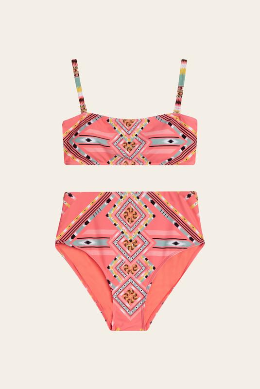 Product Thumbnail of Enya bikini bottom