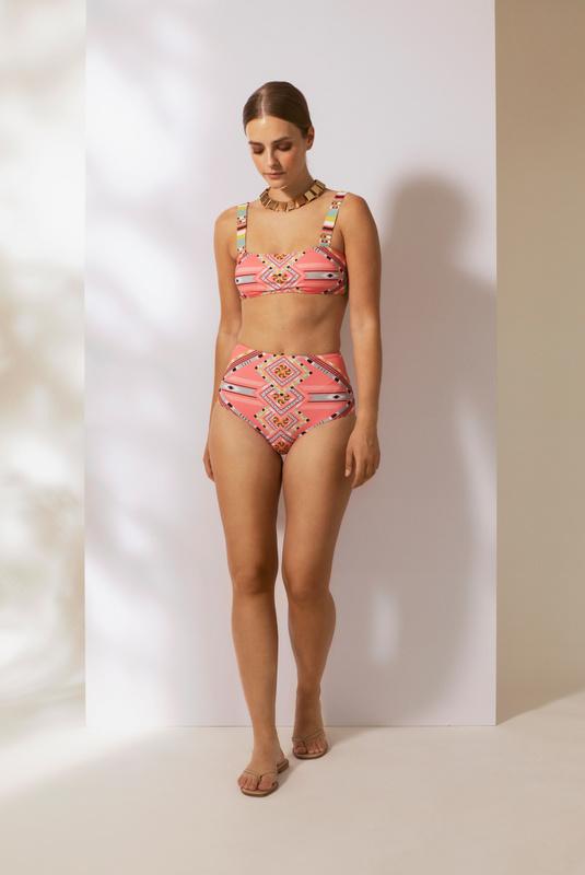 Product Thumbnail of Enya bikini top