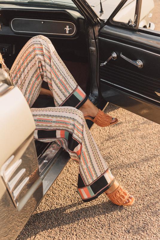 Product Thumbnail of Sierra pants